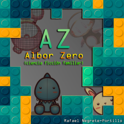 Albor Zero