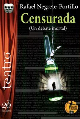 CENSURADA (Un debate mortal)