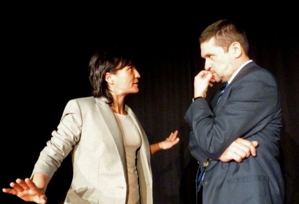 COMIDA PARA PECES (Premio Euskadi de Literatura en castellano 2006)