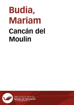 Cancán del Moulin