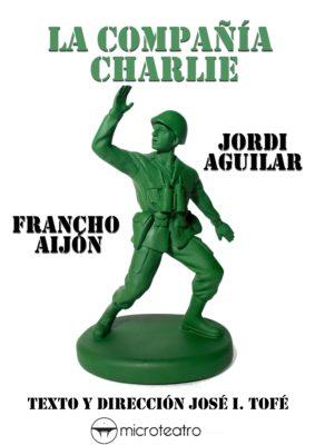 Compañía Charlie