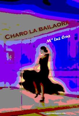 Charo la bailaora