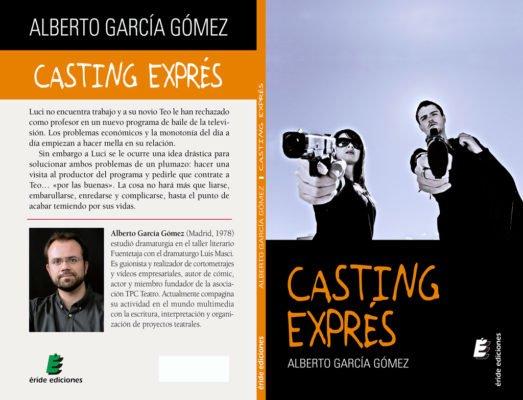 Casting Exprés