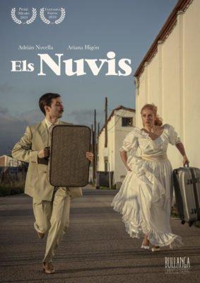 Els Nuvis / Los Novios