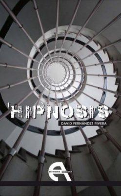 Hipnosis/La Colonia