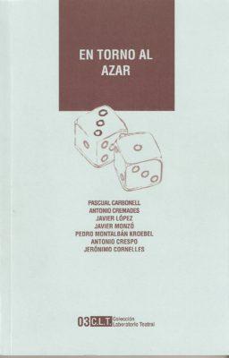 Jacuzzi (Con P. Carbonell, J. López y J. Monzó)