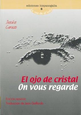 EL OJO DE CRISTAL