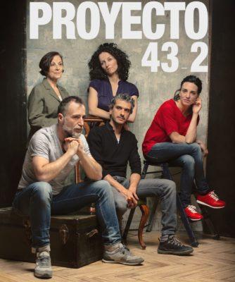 Proyecto 43-2