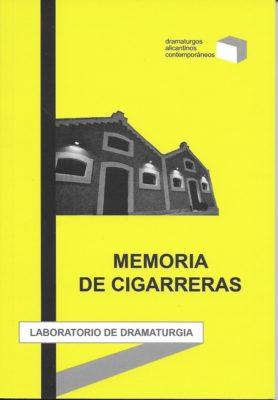 Die Tabak Werke
