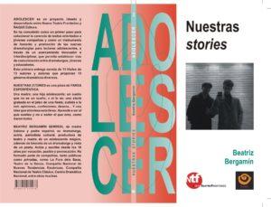 Nuestras Stories