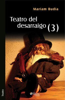 Teatro del desarraigo (3)