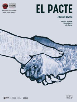 El Pacte / El Pacto