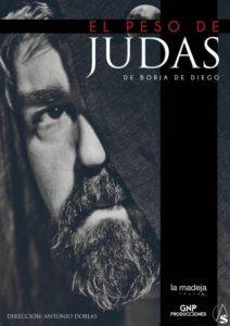 El peso de Judas