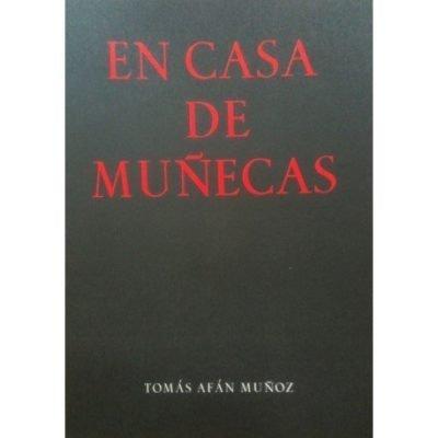 EN CASA DE MUÑECAS