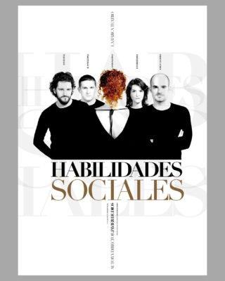 HABILIDADES SOCIALES