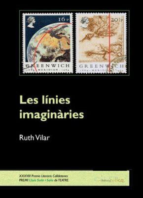 LES LÍNIES IMAGINÀRIES