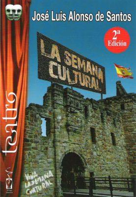 La semana cultural