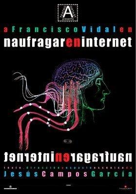 Naufragar en Internet