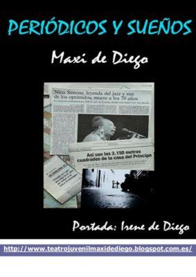 Periódicos y sueños