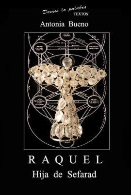 Raquel, hija de Sefarad
