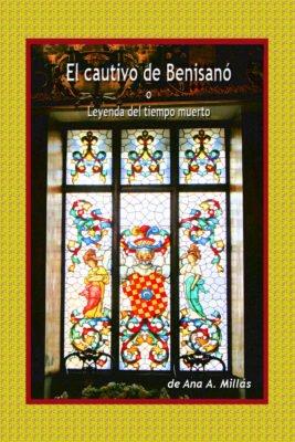 El cautivo de Benisanó