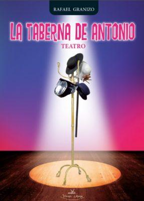 La taberna de Antonio