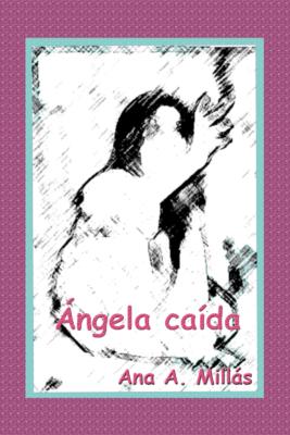 Angela caída